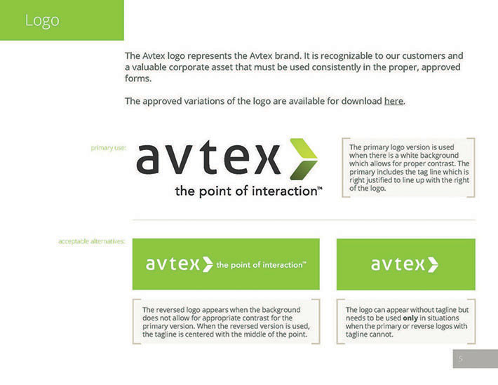 avtex-brand-guidelines-page_05
