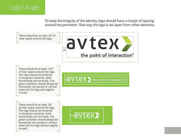 avtex-brand-guidelines-page_06