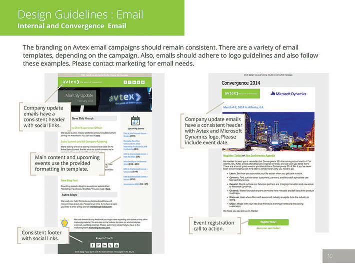 avtex-brand-guidelines-page_10