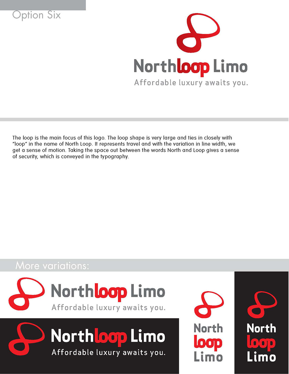 colored-logo-examples_page_4